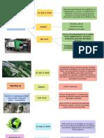 politicas 12-13-14.pptx