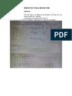 Cuadernillo Movcircular Eq3 180418143025