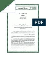 tafsir abass d mal indo.pdf