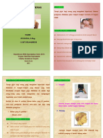 366967496-Leaflet-Pijat-Hipertensi.docx