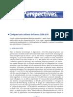 IFRI_ifriifriperspectivestdmramses20113