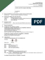 FERRIC NITRATE NONAHYDRATE.pdf