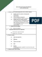 AGUA DESTILADA - GTR.doc