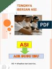 Penyuluhan Asi Eksklusif.pdf