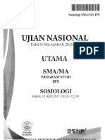 2017 sosio.pdf