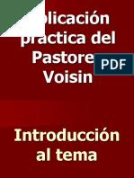 Diseño de Sistema de Pastoreo