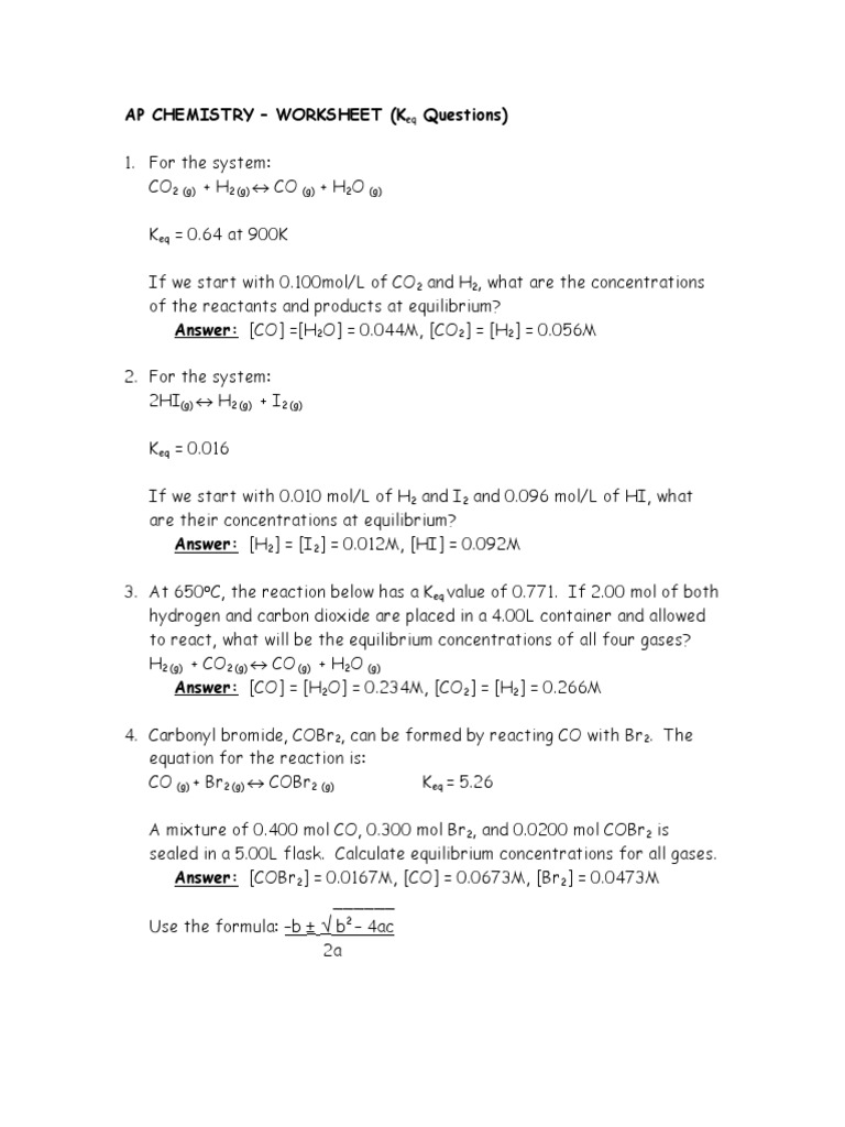 Cambridge Igcse Mathematics Extended Practice Book Example Practice ...