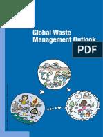 Global_Waste_Outlook_2015.pdf