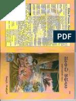 Manchi stories.pdf