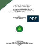 00-Koreksi 1- PKL Mochammad Muchyidin (14640010) FIKS.pdf
