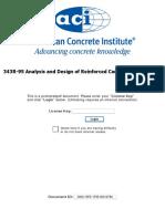 Analysis and Design of Reinforced Concrete Bridges.pdf