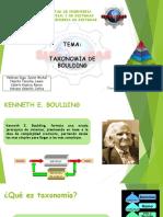 Facultad de Ingenieria de Sistemas - Sistemas Economicos Ppt2 (1)