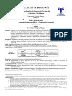 Taller Sem Atencion Consciente Plena y Conciencia Corporal UNAM (1)