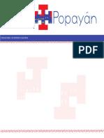 Manual Popayán (proyecto estudiantil)