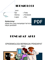 EPIDEMILOGI.ppt