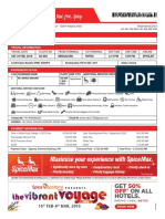 Cheap Air Tickets Online, International Flights to India, Cheap International Flight Deals _ SpiceJet Airlines (1).pdf
