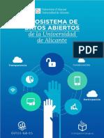 libro-ecosistema-de-datos-abiertos-de-la-universidad-de-alicante2.pdf