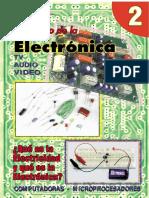 Mundo2 .pdf