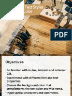 FashioningText StylesAndColor (1).pdf