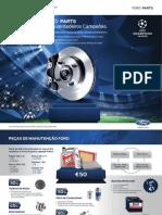 Ford_Catalogo_230x185_p_net.pdf