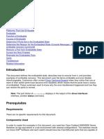 69980-errdisable-recovery.pdf
