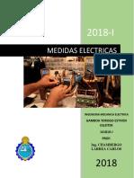 Trabajo Completo Medidas Electricas (1)