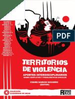 territorios-de-violencia_hd.pdf