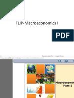 FLIP-Macroeconomics I.pptx