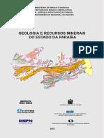 Geologia_Paraiba.pdf