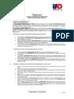 Contrato LAHernandez Law LLC - (ASILO) -Oscar Eduardo VARGAS VARELA 05-20-2018