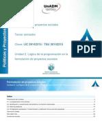 Unidad_2_Logica_de_la_programacion_Contenido.pdf