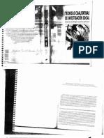 Valle-Tecnicas--Culitativas-de-Inv.-Social (2).pdf