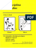Auto Disciplina En Diez Días - Theodore Bryant.pdf