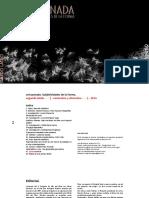 corazonada-latido-2.pdf