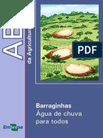 Barraginhas agua-de-chuva para todos.pdf