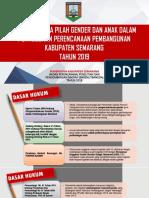 Integrasi SIGA Dlm Perencanaan Pembangunan_Barenlitbangda 26022018