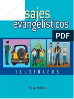 2.Mensajes-Evangelisticos.docx