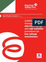 Best-Practice-Guide-2.pdf