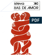 Kristeva-Julia-Historias-de-Amor.pdf