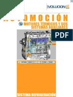 sistema-de-refrigeracion.pdf