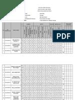 DKN SMK 2018 ( K.2006 & K (2).13 )