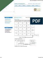 Diagrama de Cableado.pdf