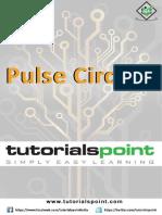 Pulse Circuits Tutorial