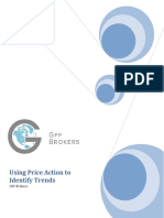 gff - Using Price Action To Identify Trends.pdf