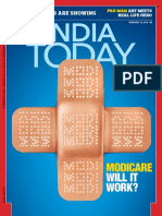 India_Today_-_19_02_2018