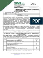 Unidad 5 Formulacion Quimica Inorganica