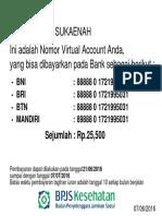 BPJS-VA0001721995031