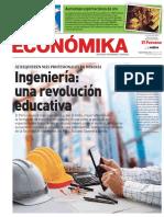 Revolucion Educatica de La Ingenieria