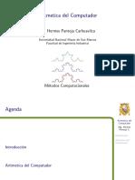 Aritmetica del Computador_2012_II_unmsm.pdf