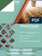 Group Process Presentation